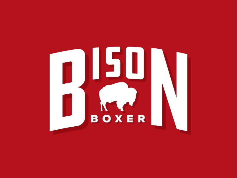 BisonBoxer6.png