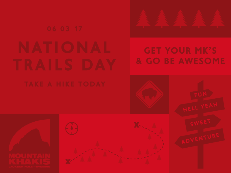 20170603_nationaltrailsday.png