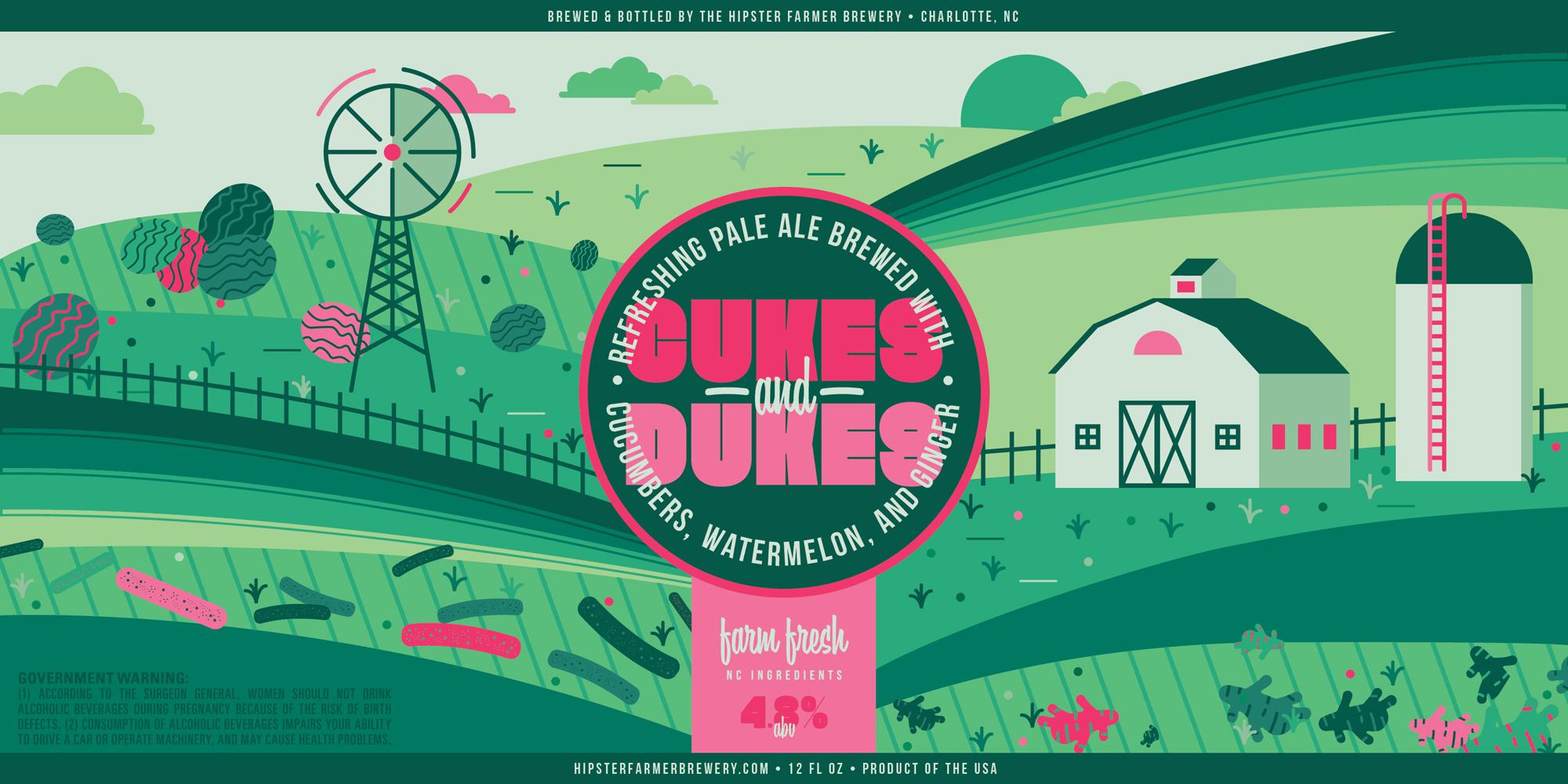 Cukes_Dukes_Bottle_Label.jpg