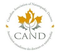 CAND - Dr. Brittany Schamerhorn