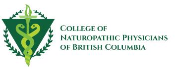 CNPBC - Dr. Brittany Schamerhorn