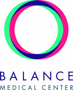 Balance_Logo_CMYK.jpeg