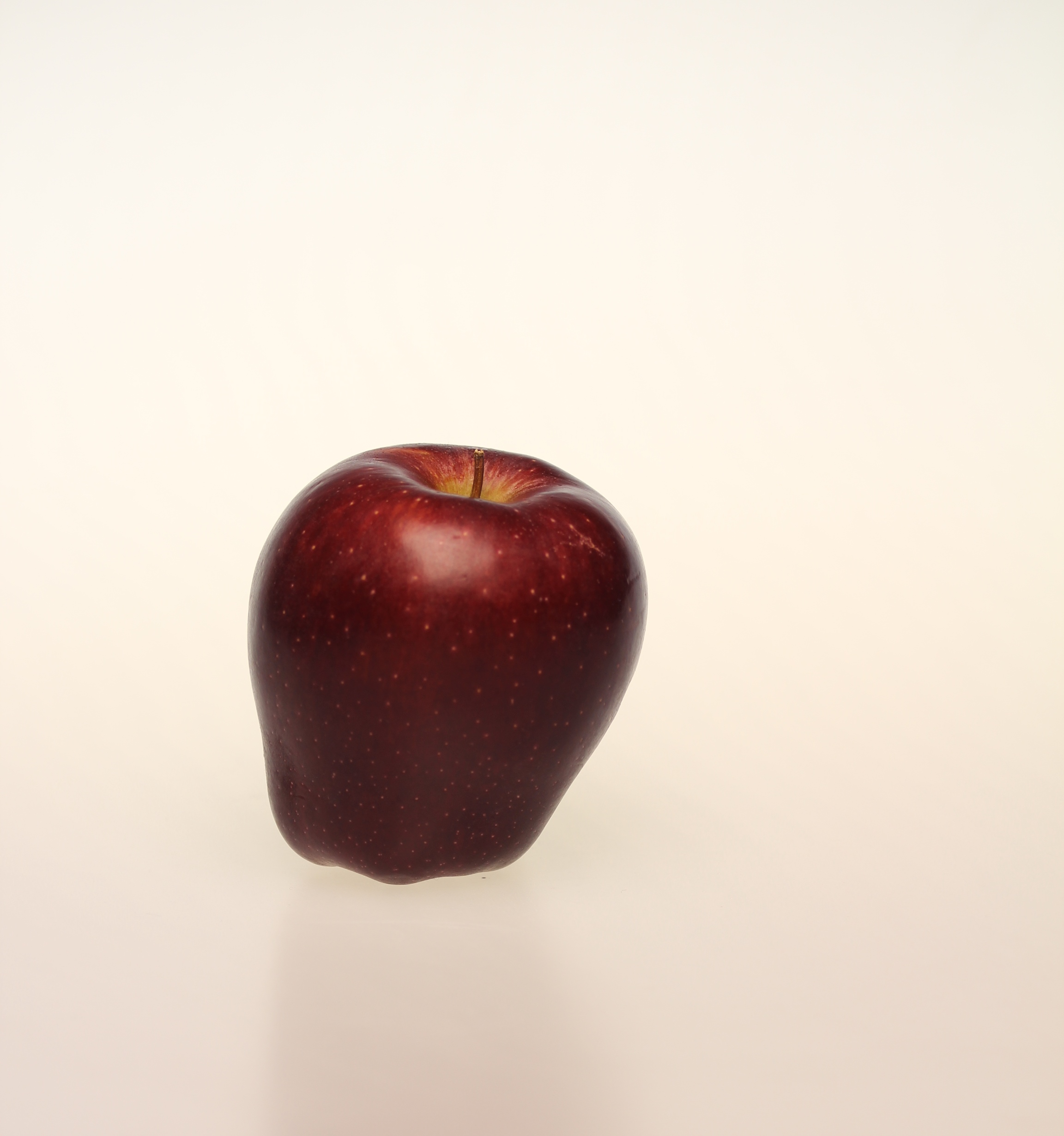 red_delicious.jpg