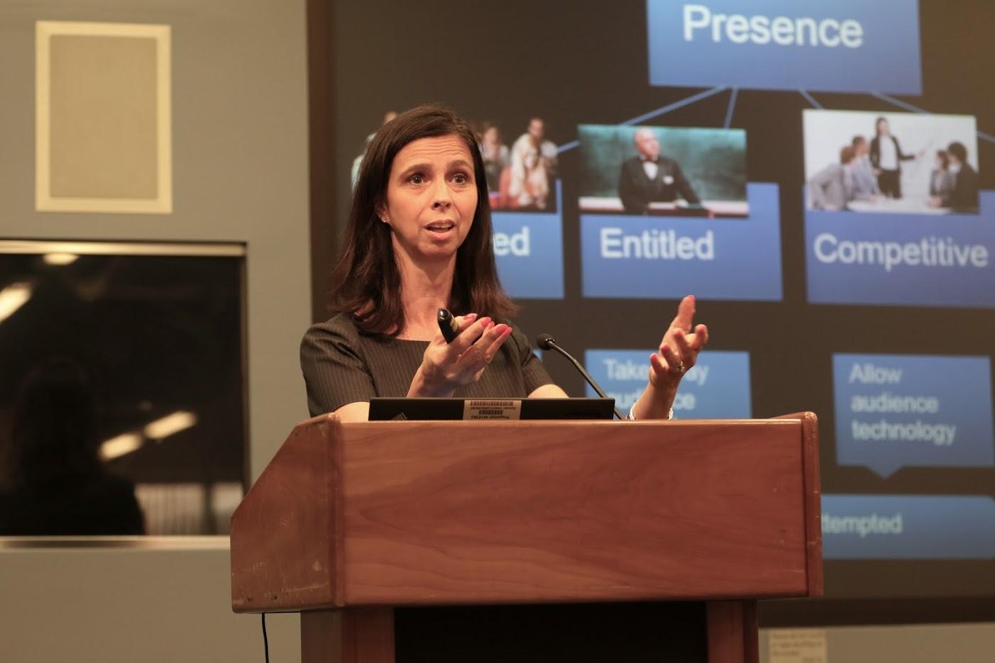 Dr Jeanine Turner of Georgetown University (5) copy.jpg