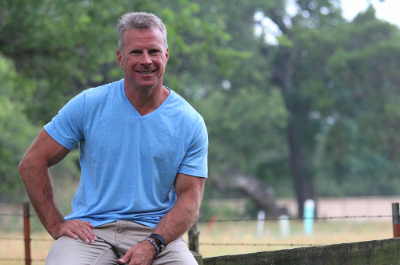 Read more about Royal Belize owner, Bill Poston,  here.