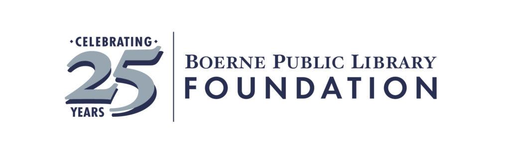 Boerne Public Lib.jpg