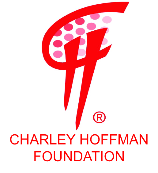 CharleyHoffman.jpg