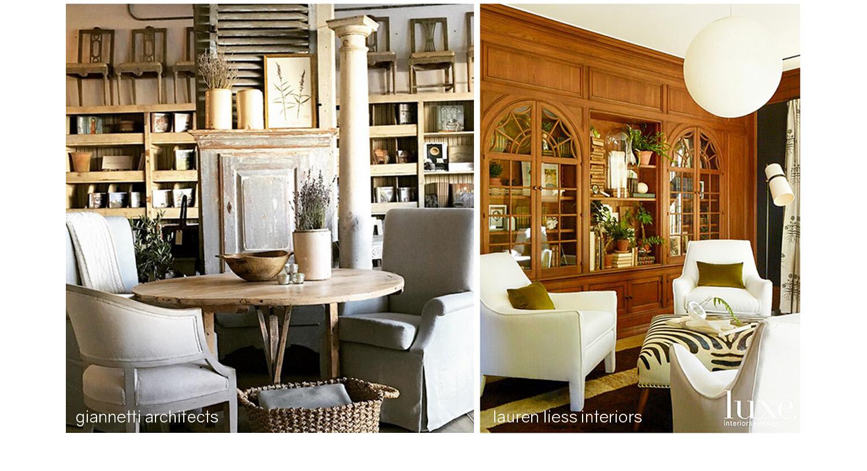 FINAL Homepage image3.jpg