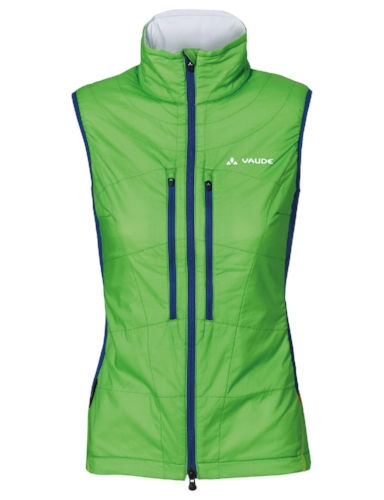 Women's Vaude_preview.jpg