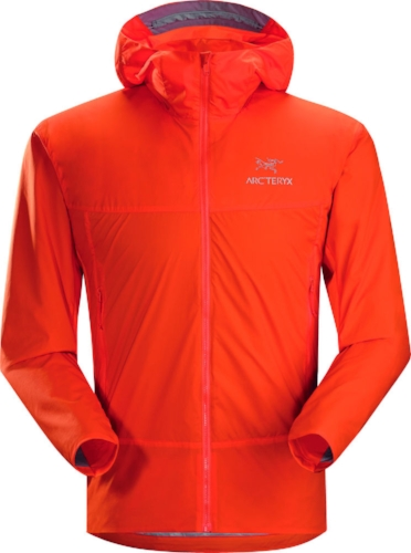 Arcteryx Men's_preview.jpg