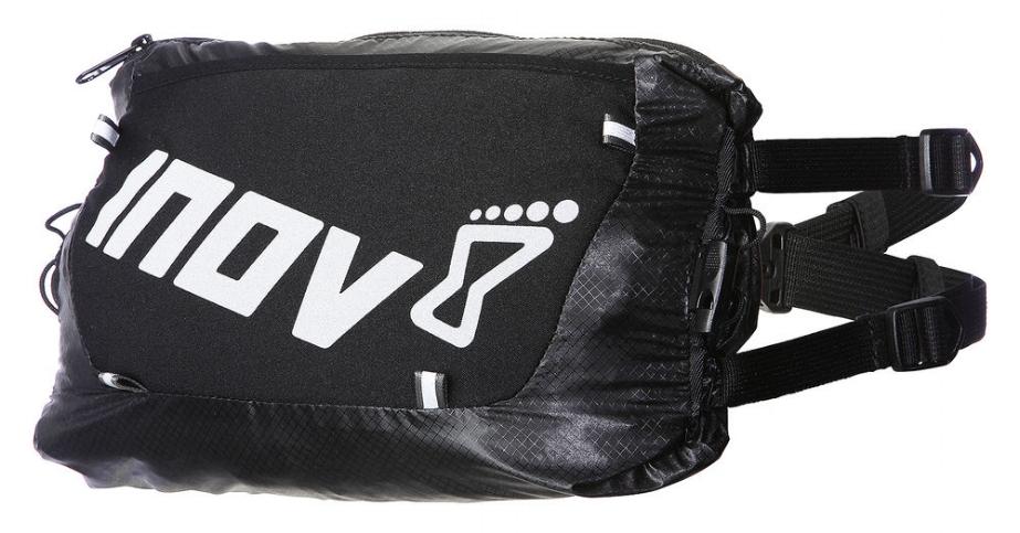 Women's Inov 8 waistpack_preview.jpg