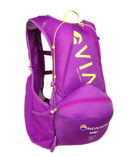 Women's Montane vest back view_preview.jpg