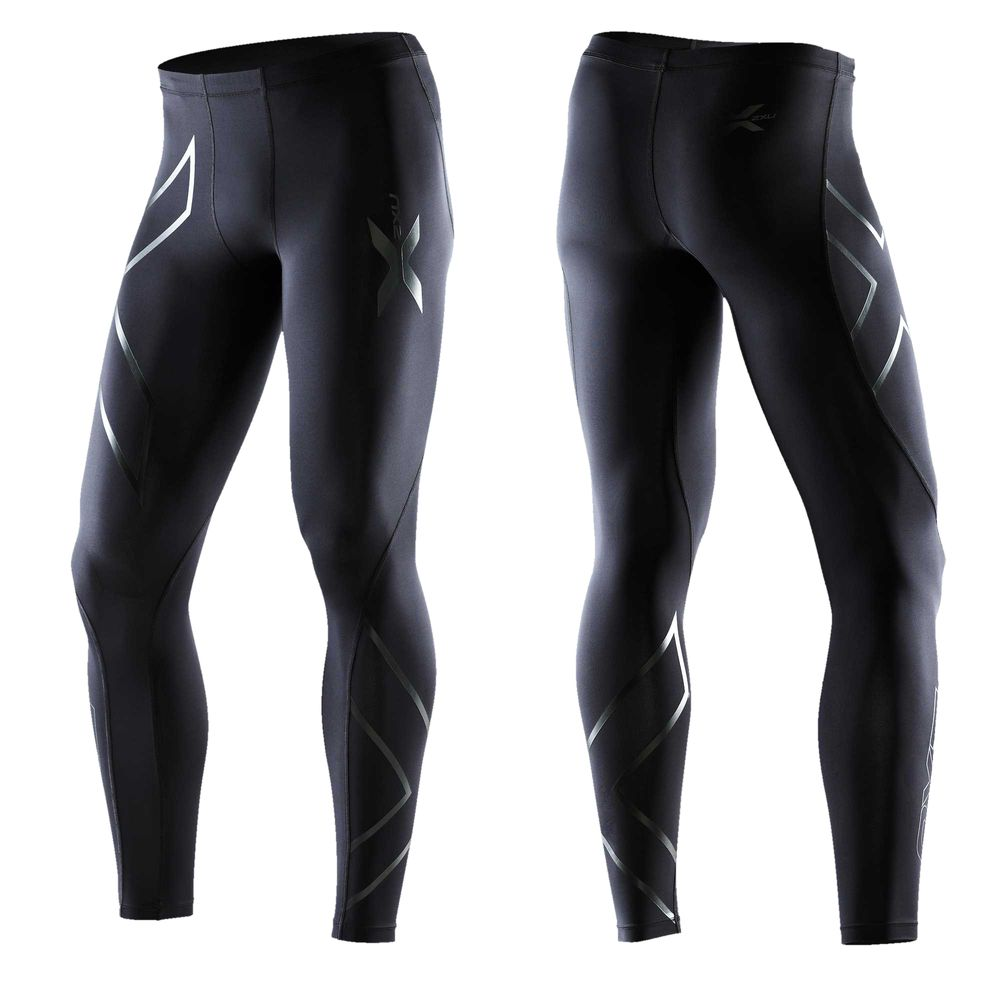 Men's 2XU_preview.jpg