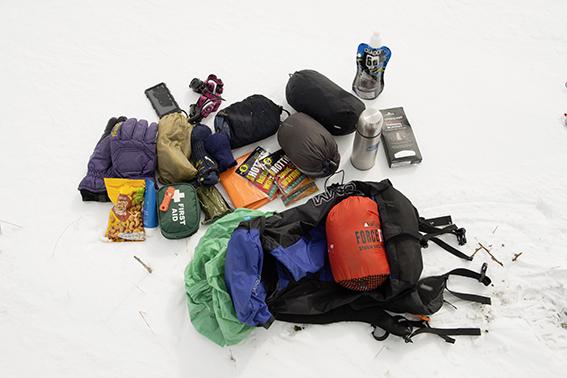 trail-running-snow-432.jpg