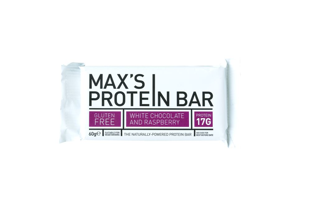 Max Protein Bar - White Choc & Raspberry image_preview.jpg