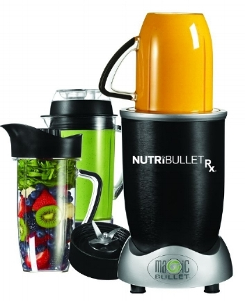 Nutribullet 2_preview.jpg