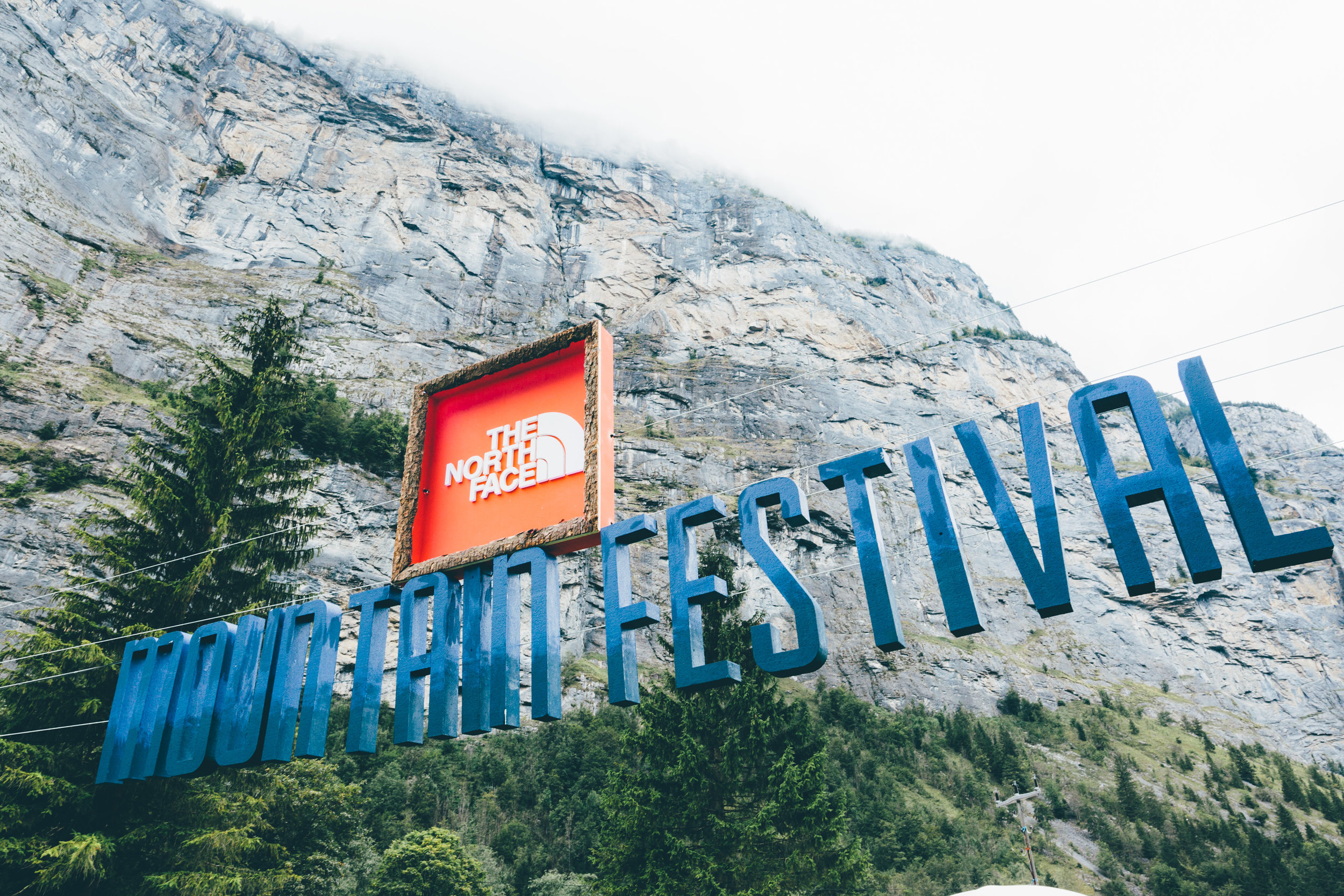 11d639c359c The North Face Mountain Festival Returns! — Trail Running