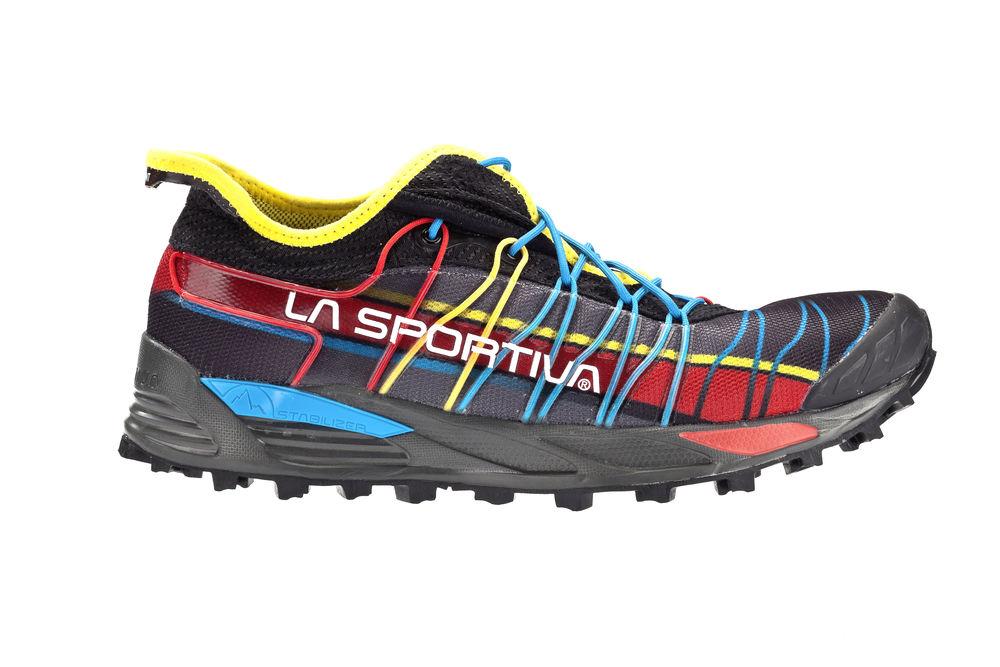 IMG_69823 La Sportiva_preview.jpg