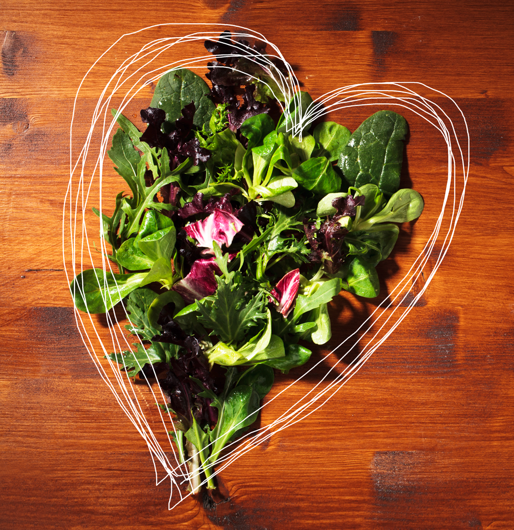 heart-veg.jpg