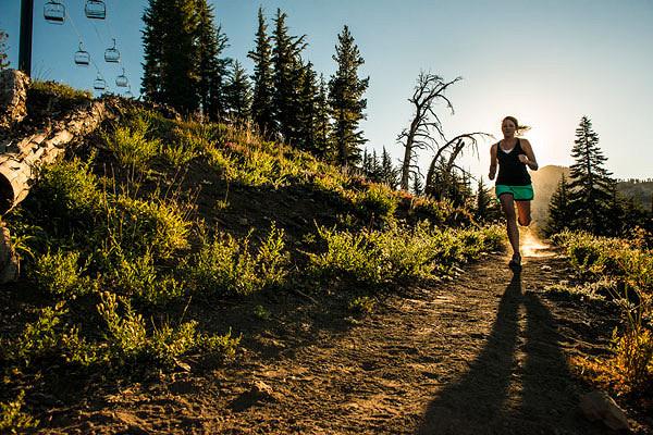 Pic credit: Squay Valley Alpine Media
