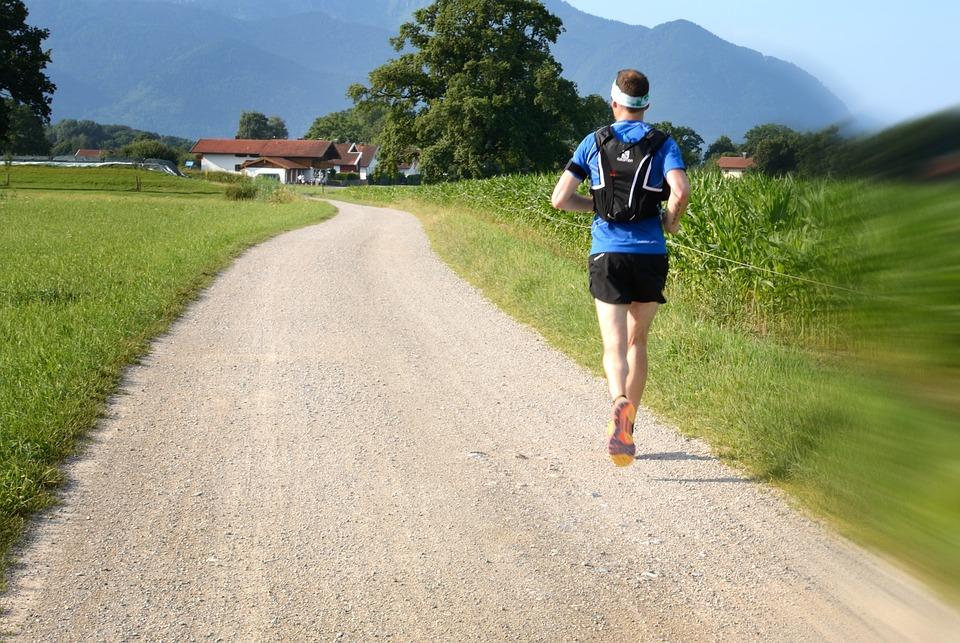 Endurance-Leisure-Sport-Run-Speed-Running-Sports-847957.jpg