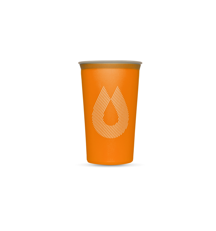 Hydrapak Speed Cup Mojave Orange.jpg