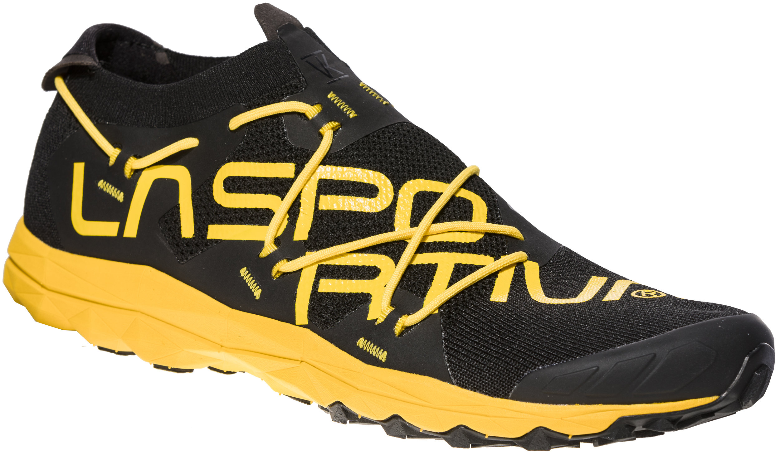 La Sportiva VK black yellow.jpg