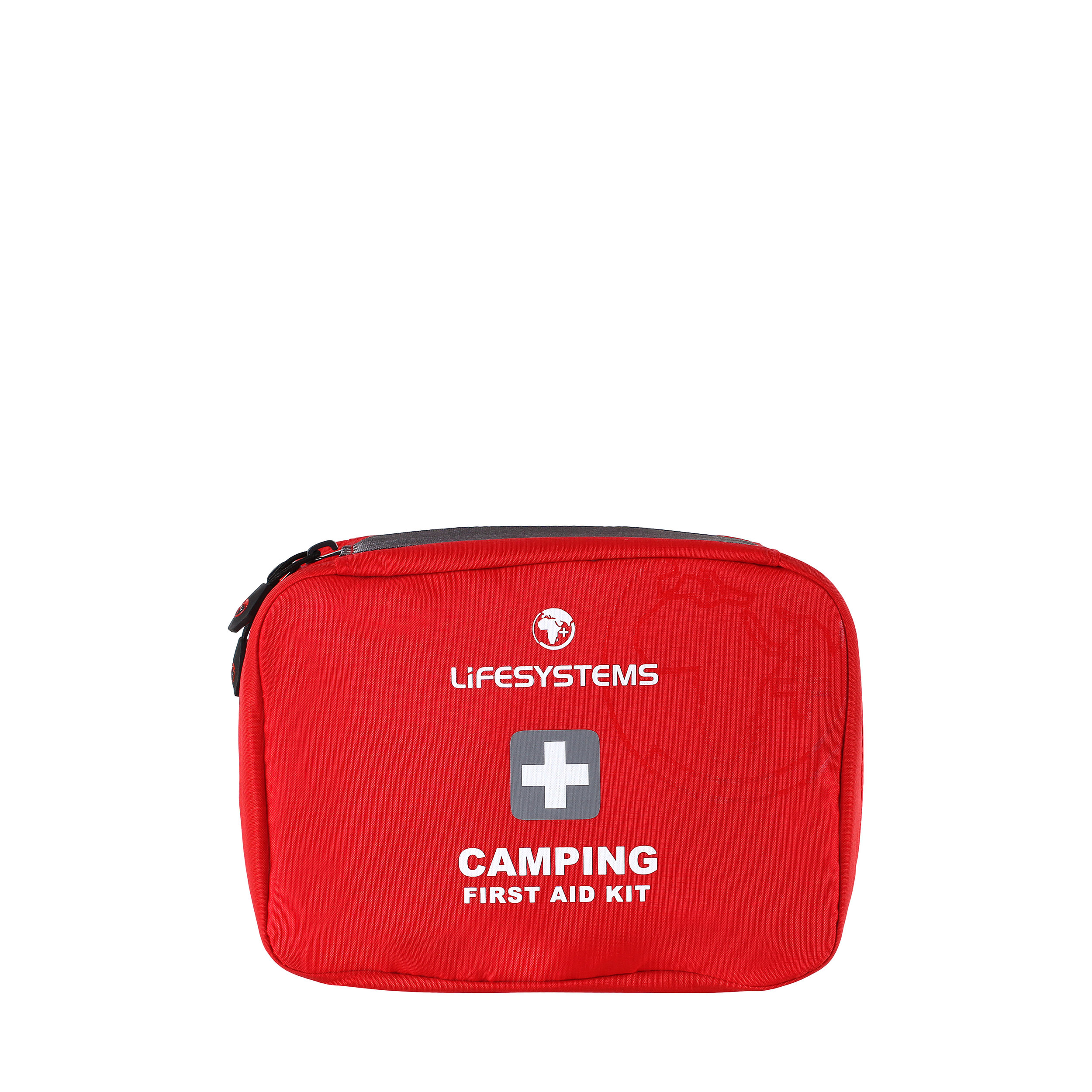 Lifesystems Camping First Aid Kit  (2).jpg