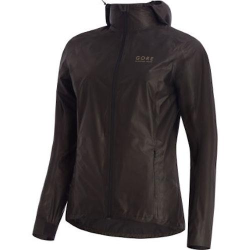 Gore-Running-Wear-Women-s-One-Gore-Tex-Active-Run-Jacket-Running-Waterproof-Jackets-black-AW17.jpg