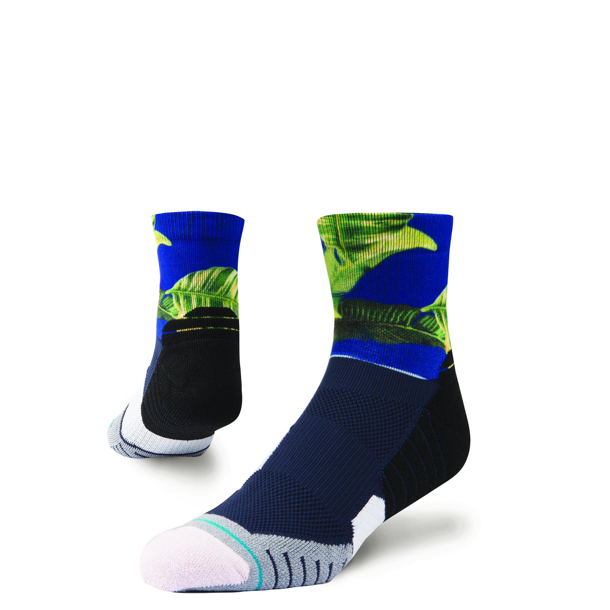 Lttle Lakes Outdoor Sock,RRP:£15.99