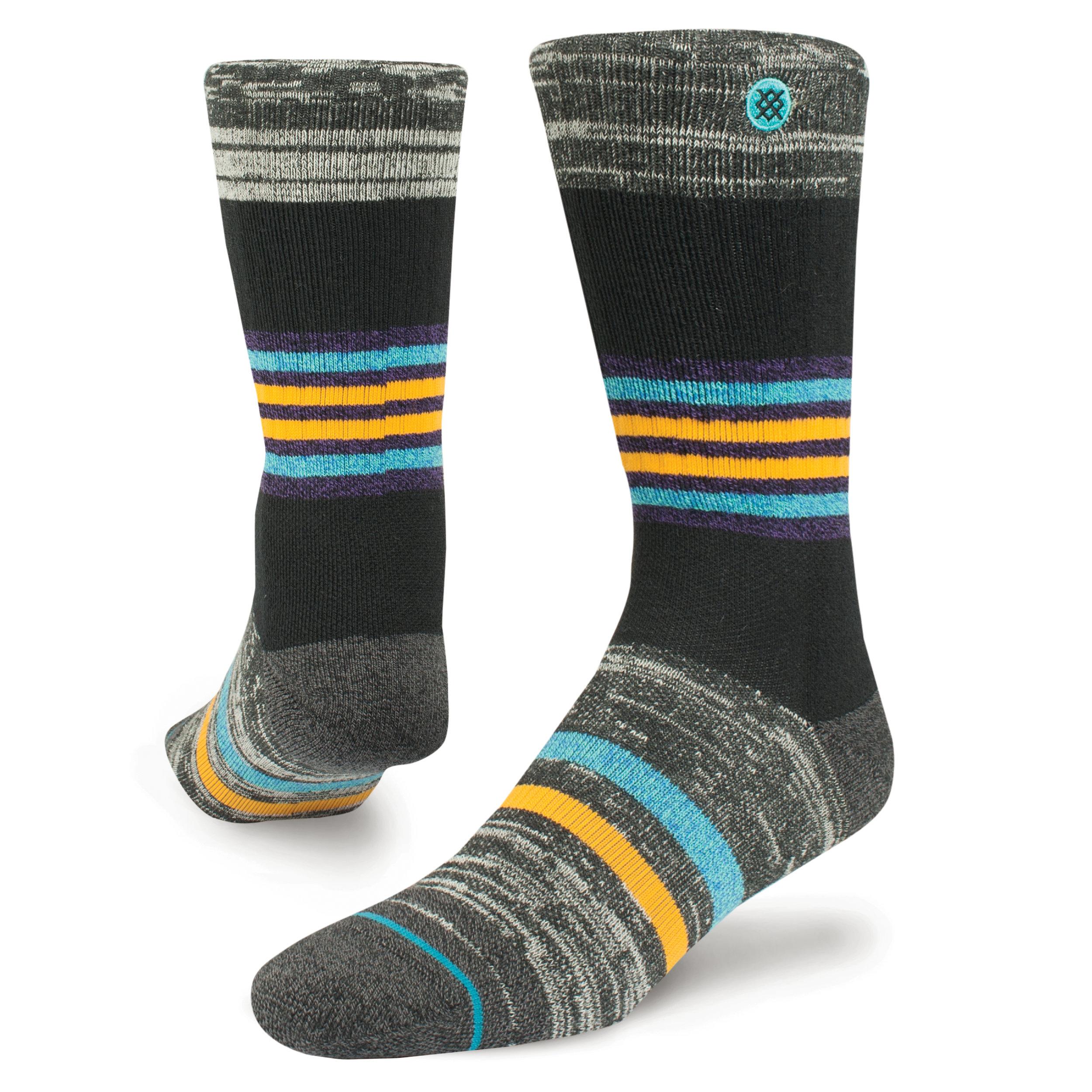 Mica Outdoor Sock £19.55