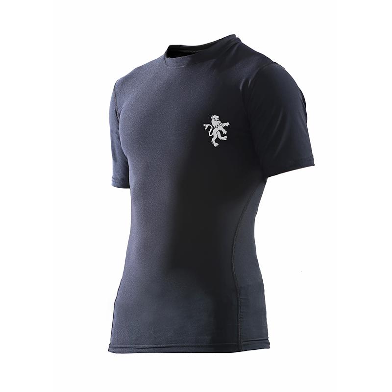 Kymira Sport Mens Pro Top - Short Sleeve £85.00