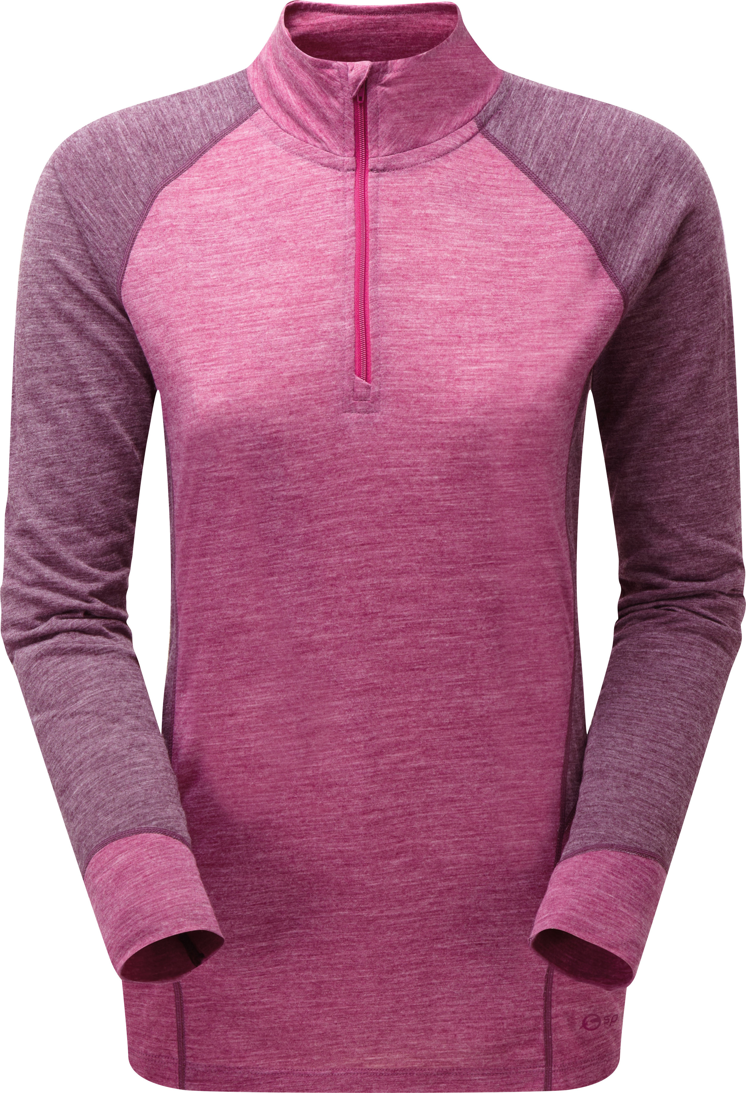 SP-002592 Kara Half-Zip_Berry.jpg