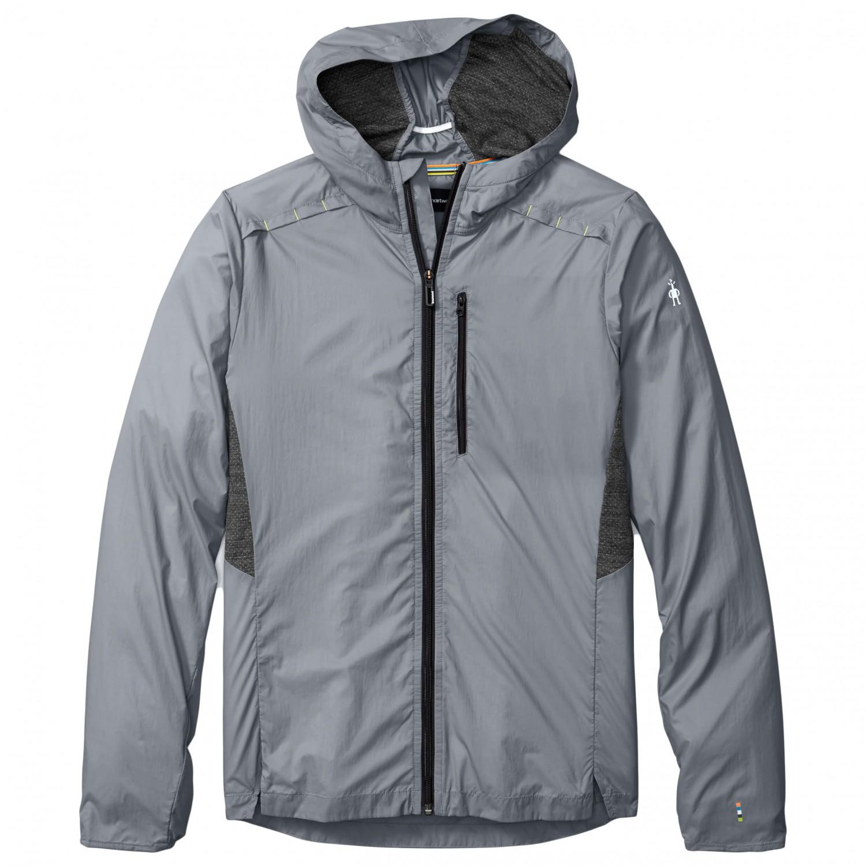 smartwool-phd-ultra-light-sport-hoody-wind-jacket.jpg