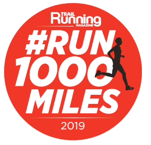 TR_Run1000miles_19.png