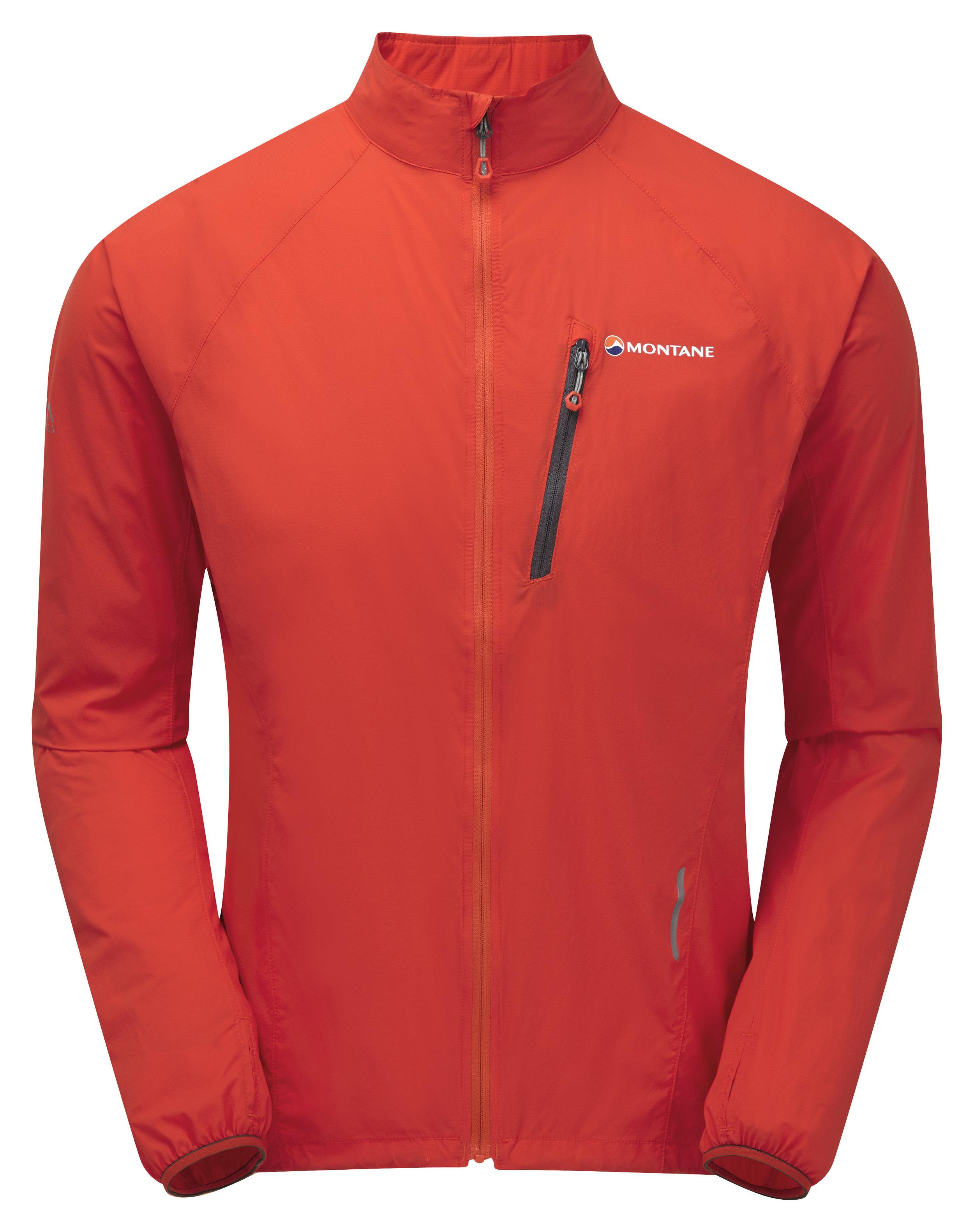 featherlite_trail_jacket_flag_red.jpg