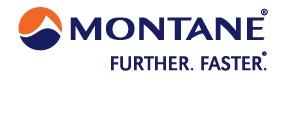 Montane+Logo_Further-Faster_wht.jpg