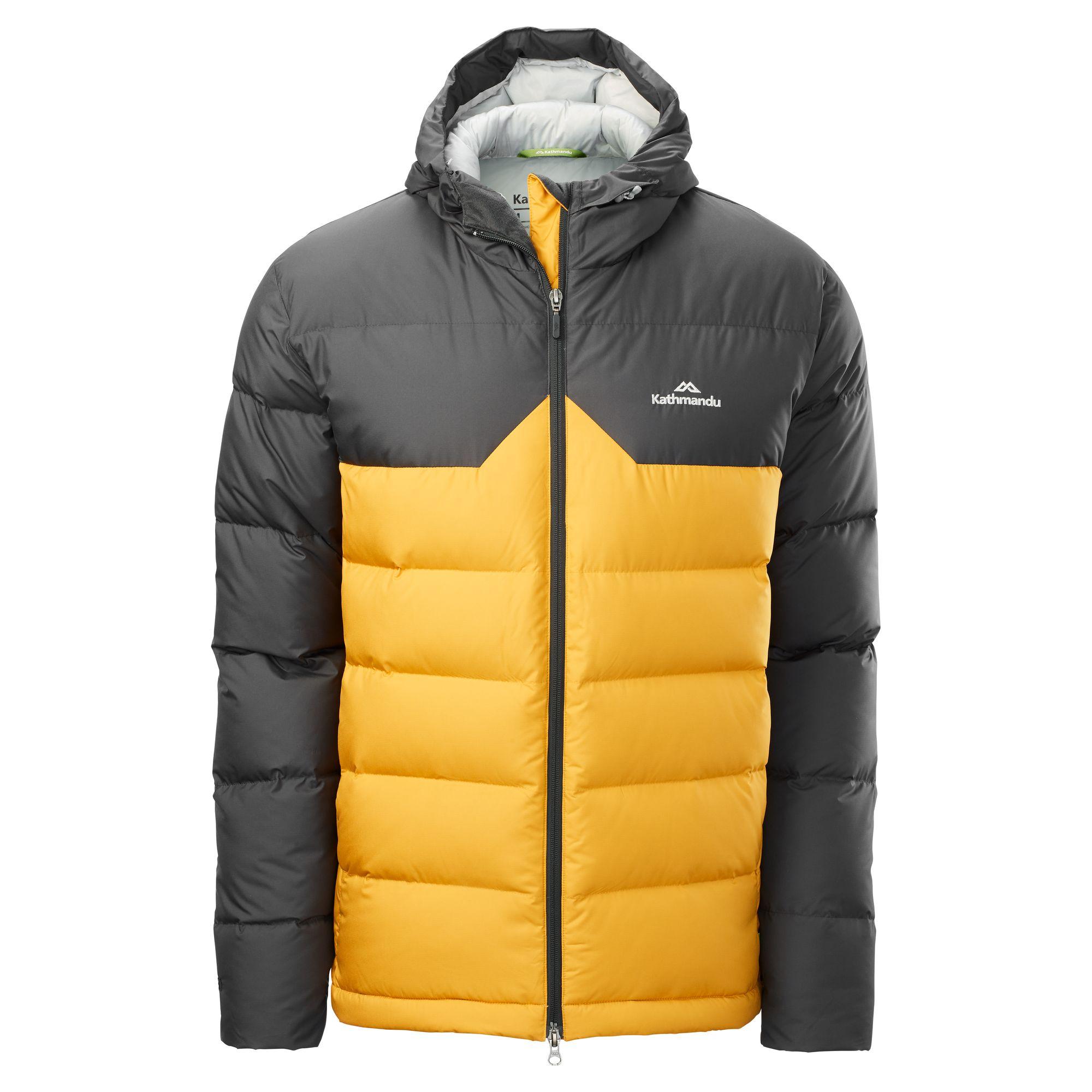 Kathmandu jacket.jpg