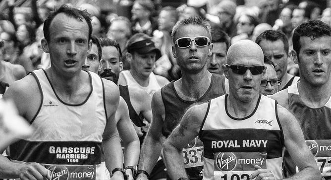 london-marathon-2294025_1280.jpg