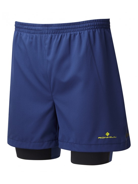 7c2fb8030c80c Ronhill Stride Twin 5 Short Navy.jpg