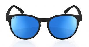 Sunglasses - Sierras: SunGod