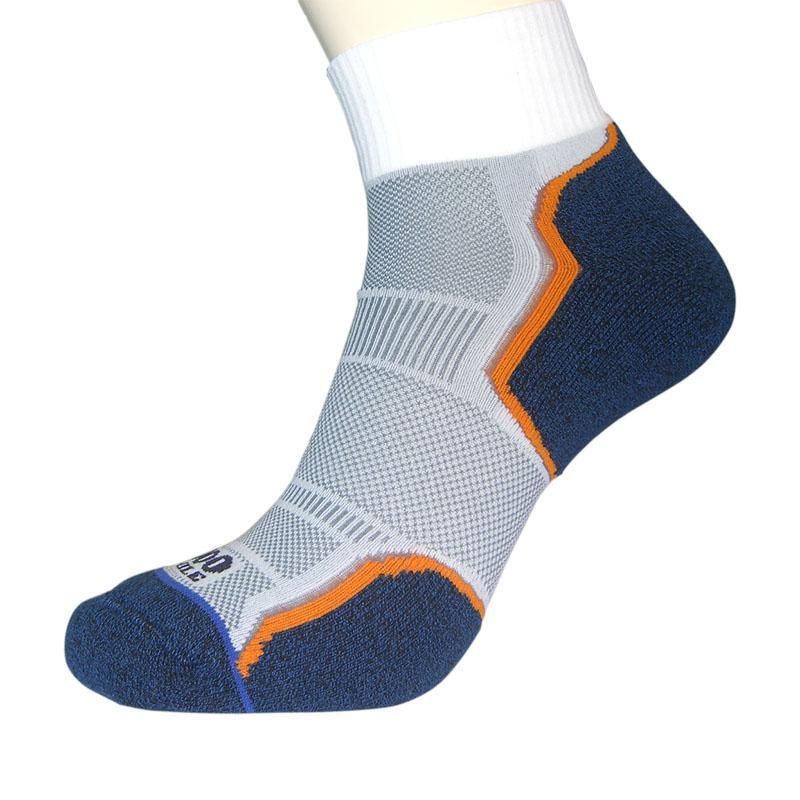 Breathable socks - 1000-Mile Breeze socks