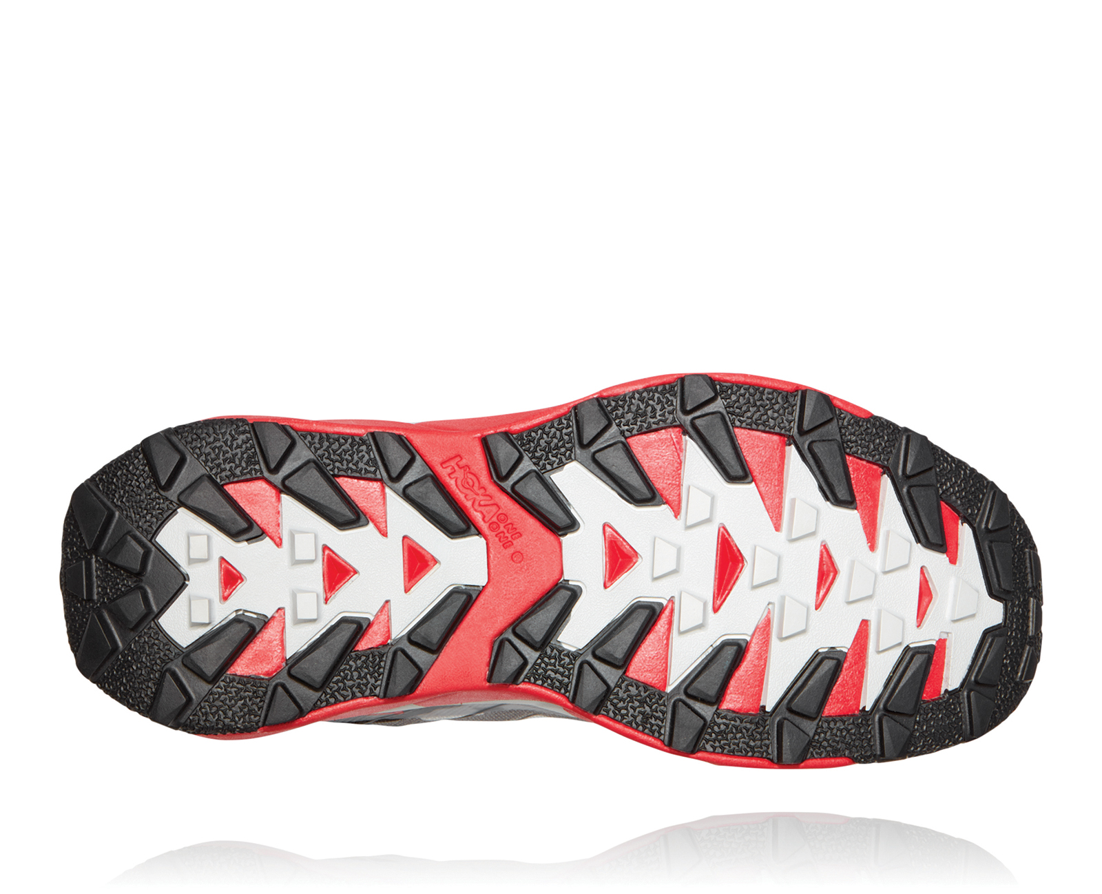 The Torrent x XTERRA is available in two colours