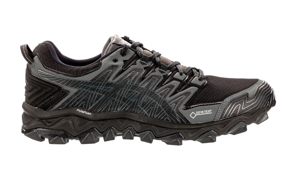 mizuno wave sky 2 decathlon review