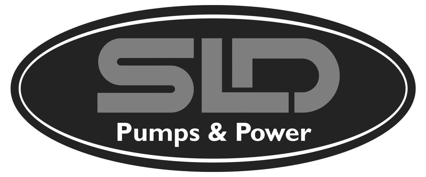 SLD-Logo-NEW-300dpi_b:w.jpg