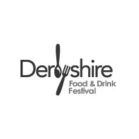 derbyshirefood-and-drink.jpg