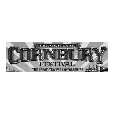 cornbury.JPG