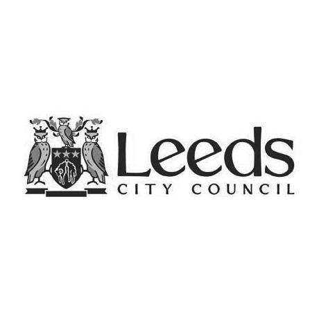 leeds city council.JPG