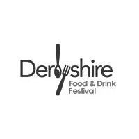 derbyshirefood-and-drink.jpg