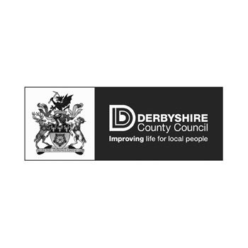 derbyshire county council.JPG